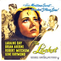 The Locket 1946