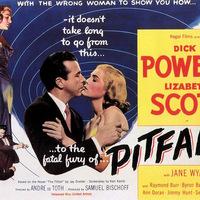 Pitfall 1948