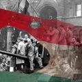 Top 10 antikommunista film