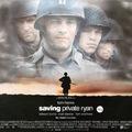 Ryan közlegény megmentése (Saving Private Ryan) 1998