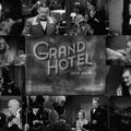 Grand Hotel 1932