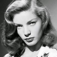 Top 10 Lauren Bacall film