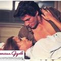 Amerikai Dzsigoló (American Gigolo) 1980