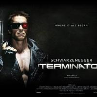 Terminátor - A halálosztó (The Terminator) 1984