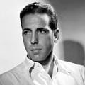 Humphrey Bogart és élete legnagyobb szerelme, a pia 1. rész