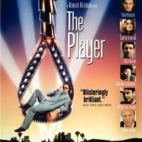 A játékos (The Player) 1992