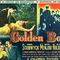 Golden Boy 1939