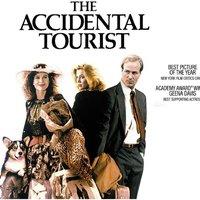 Az alkalmi turista (The Accidental Tourist) 1988