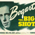 The Big Shot 1942