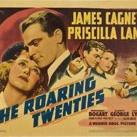 Az alvilág alkonya (The Roaring Twenties) 1939