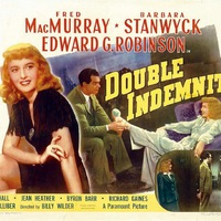Gyilkos vagyok (Double Indemnity) 1944