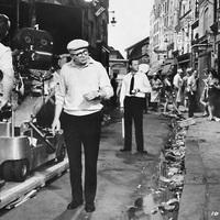 Top 10 Billy Wilder rendezte film