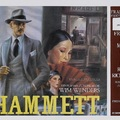 A piszkos ügy (Hammett) 1982