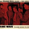 Crime Wave 1954