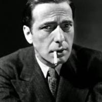 Humphrey Bogart és Katharine Hepburn életük legfurább szerepében