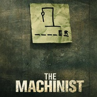 A gépész (The Machinist) 2004