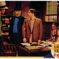 Téboly (Fury) 1936