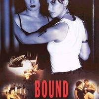 Fülledtség (Bound) 1996