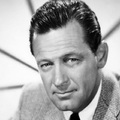 Top 10 William Holden film