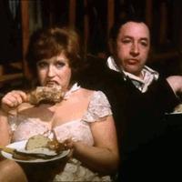 A nagy zabálás (La Grande Bouffe) 1973
