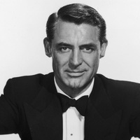 Top 10 Cary Grant film