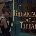 Álom luxuskivitelben (Breakfast at Tiffany's) 1961
