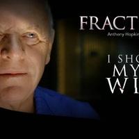 Törés (Fracture) 2007
