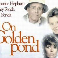 Az Aranytó (On Golden Pond) 1981