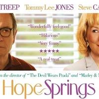 Amit még mindig tudni akarsz a szexről (Hope Springs) 2012