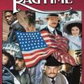 Ragtime 1981