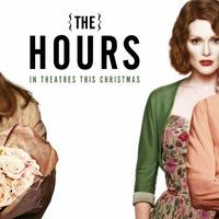 Az órák (The Hours) 2002