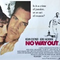 Nincs kiút (No Way Out) 1987