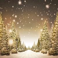 Top 10 karácsonyi film Hollywood aranykorából