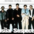 Közönséges bűnözők (The Usual Suspects) 1995