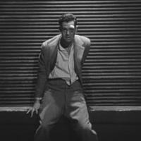 Top 10 film noir antihős lúzer