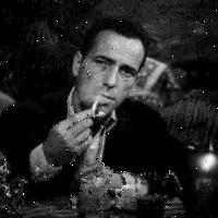Top 10 Humphrey Bogart idézet