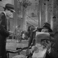 Legjobb film noir idézetek 1.rész