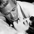 Hollywood aranykorának pletykái és botrányai 27. rész