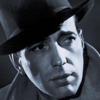Humphrey Bogart gyerekkora, avagy hogyan váljunk gyerekmodellből alkoholistává