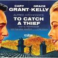 Fogjunk tolvajt! (To Catch a Thief) 1955