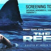 A zátony (The Reef) 2010