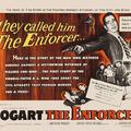 Az igazságtevő (The Enforcer) 1951