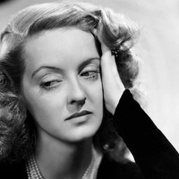 Top 10 Bette Davis film