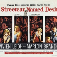 A vágy villamosa (A Streetcar Named Desire) 1951