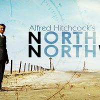 Észak-északnyugat (North by Northwest) 1959