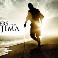 Levelek Ivo Dzsimáról (Letters from Iwo Jima) 2006
