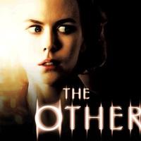 Más világ (The Others) 2001