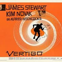 Szédülés (Vertigo) 1958