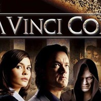 A Da Vinci-kód (The Da Vinci Code) 2006