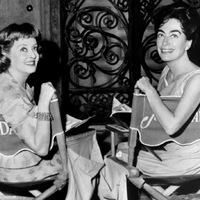 Hollywood aranykorának pletykái és botrányai 5. rész